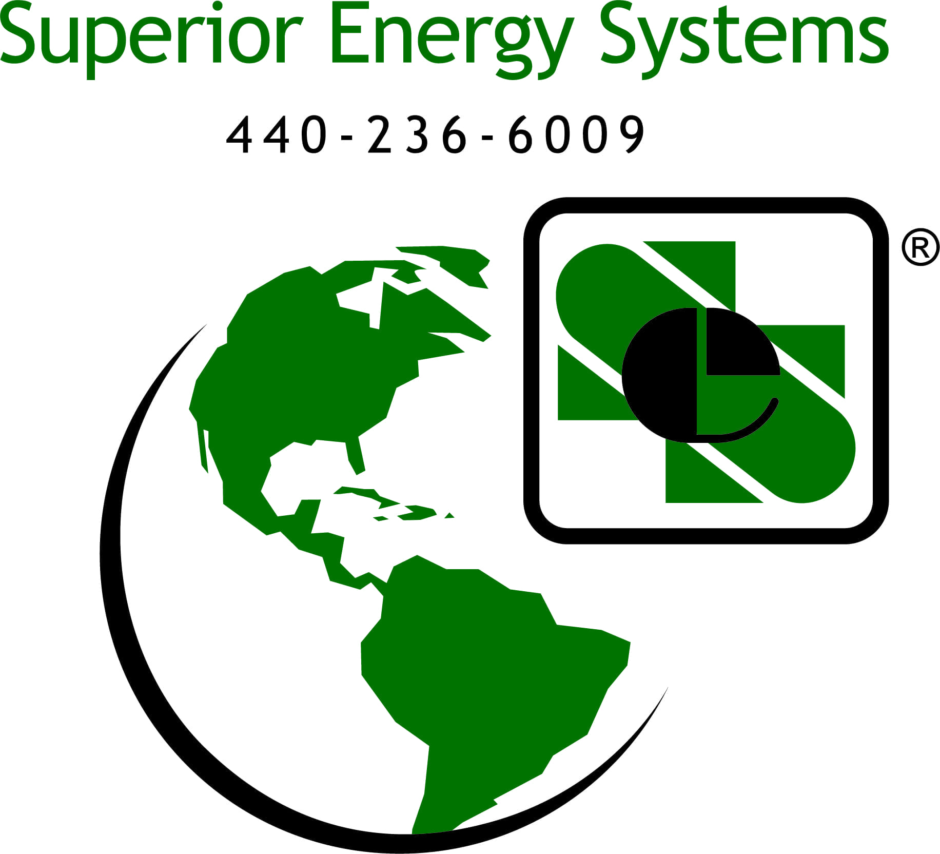 Superior Energy Systems, LLC