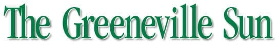 The Greenville Sun: Alternative Fuel Source Company Coming To Greeneville