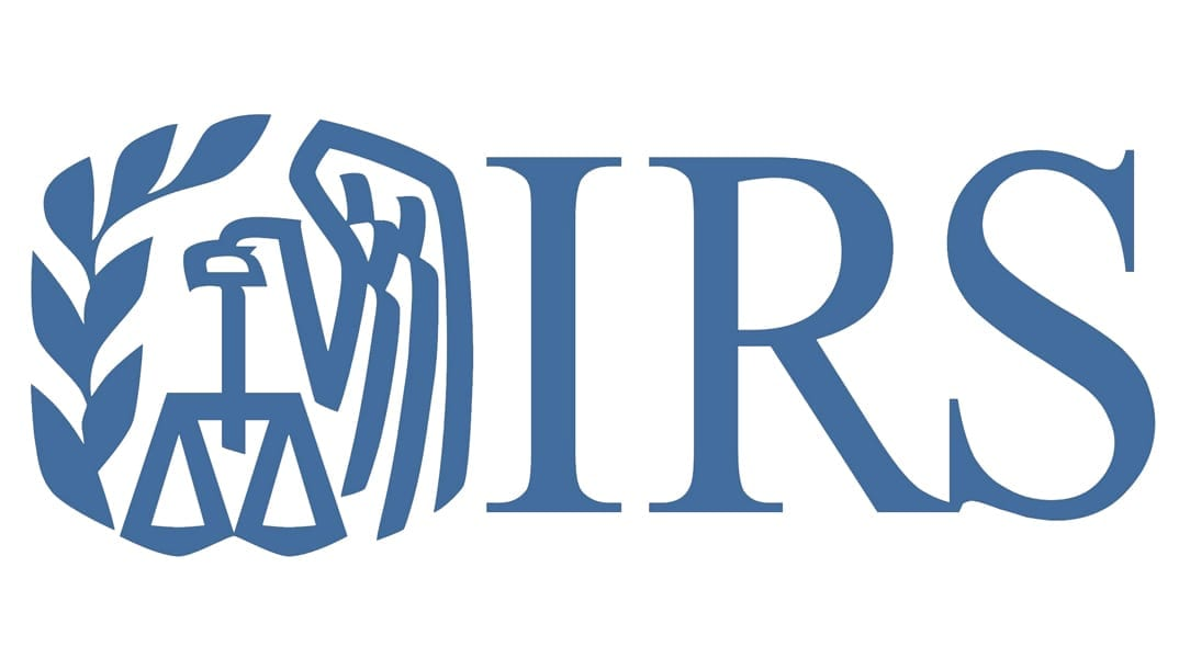 IRS Issues Guidance on Tax Credits for 2017