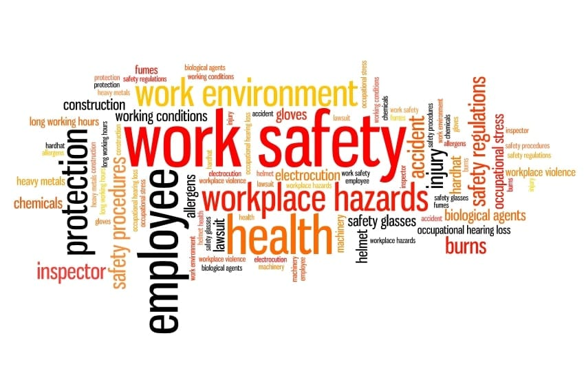 Ensure Both Safety and Compliance in Workforce Training