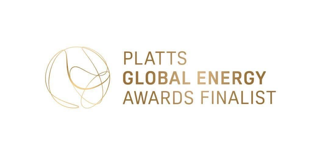 BPN: Superior Energy Systems Nominated for 2018 Global Energy Award