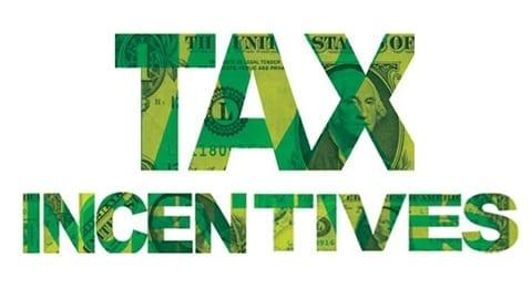 NPGA: Congress Passes Propane Alternative Fuel Tax Credits and R&D Appropriations