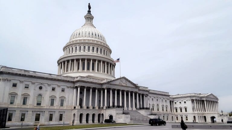 NGTNews: Congress Extends Tax Credits for Alternative Fuels
