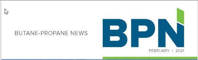 BPN: Tank Manufacturers, Refurbishers, Installers Discuss Cost-Effective Storage